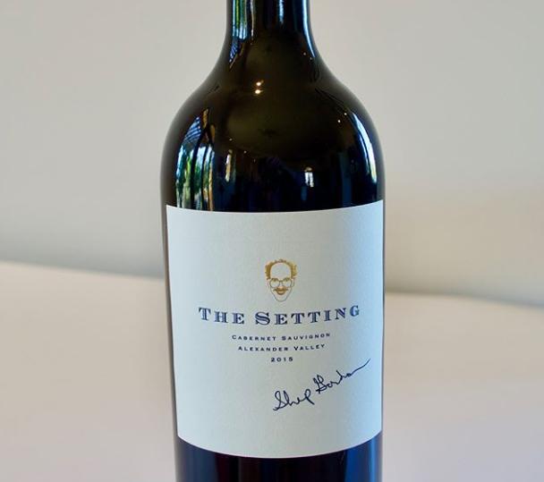 Кац создает вина даже для Джастина Тимберлейк