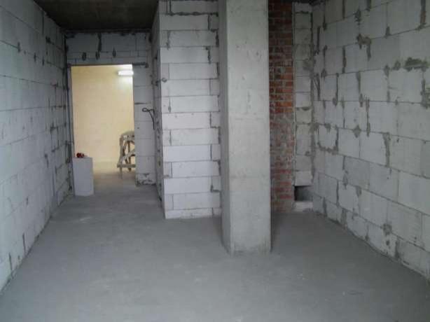 Квартира стоимостью $ 20 000, Киев