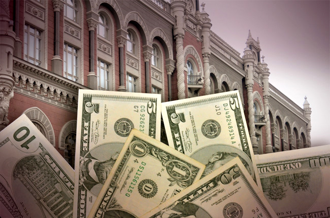 Взять займ электронными деньгами