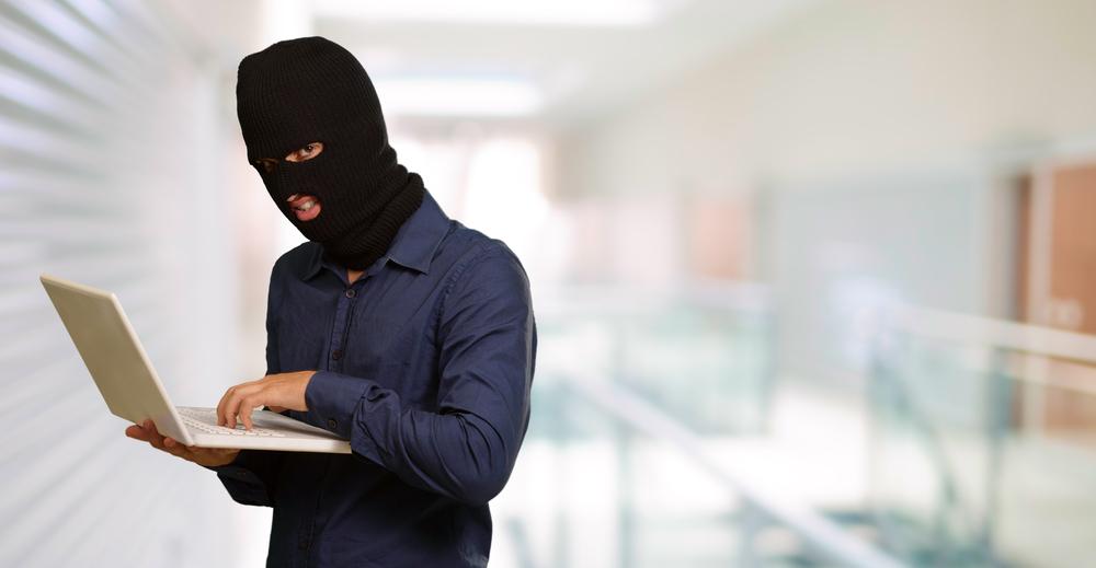 Киевлянин провернул грандиозную кибер-аферу с помощью электронного кошелька