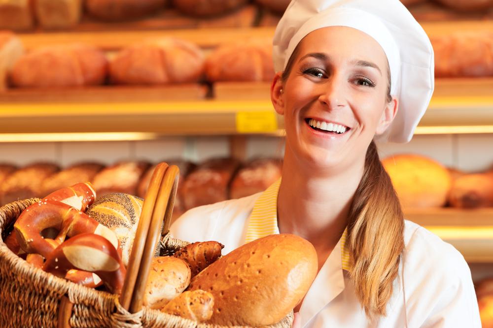 По оценкам некоторых экспертов, хлеб может подорожать на 20%