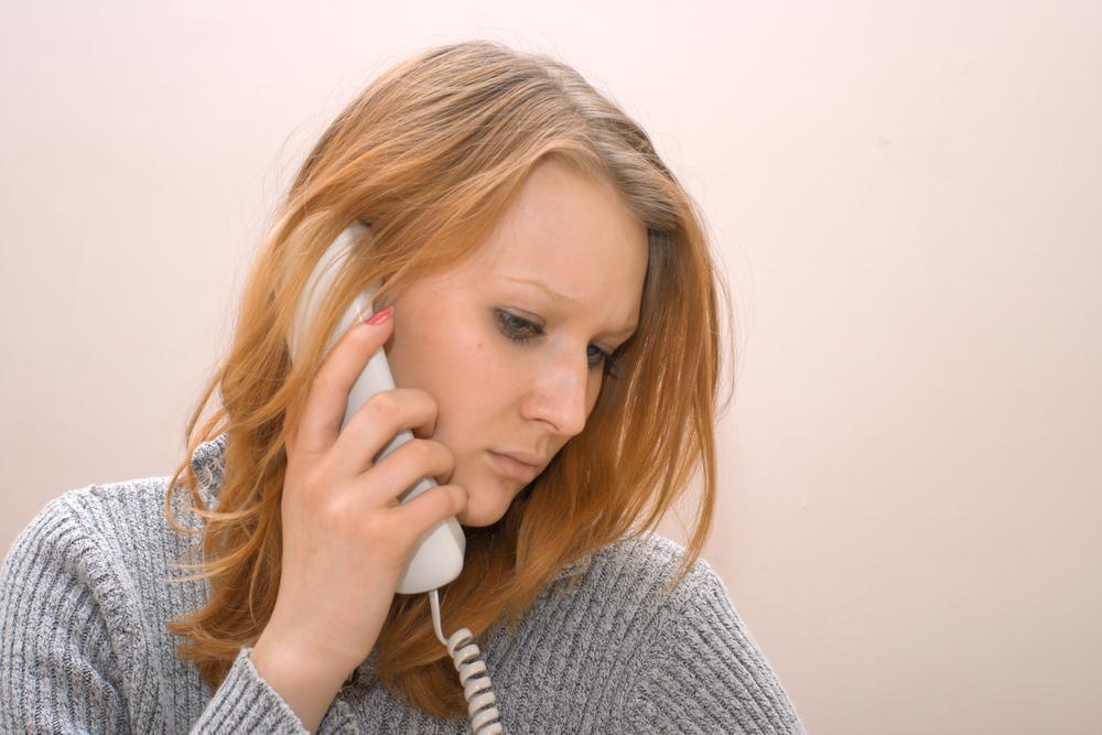 Фиксированная телефонная связь снова подорожает