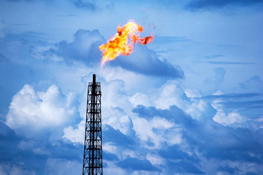 Боливия надеется увеличить добычу газа на 3 млн кубометров в день