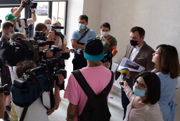 Взрыв на Позняках: Нардеп показала, какие квартиры выдают пострадавшим