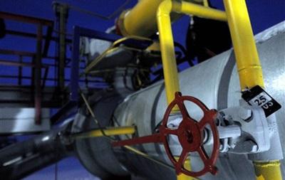 Украинские компании газ по $260 за тысячу кубов у России не закупали - Ставицкий