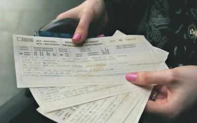 Укрзалізниця вже розпочала продаж квитків на літні поїзди