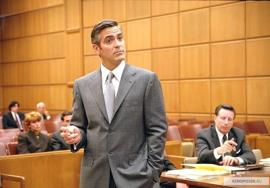 иностранный адвокат