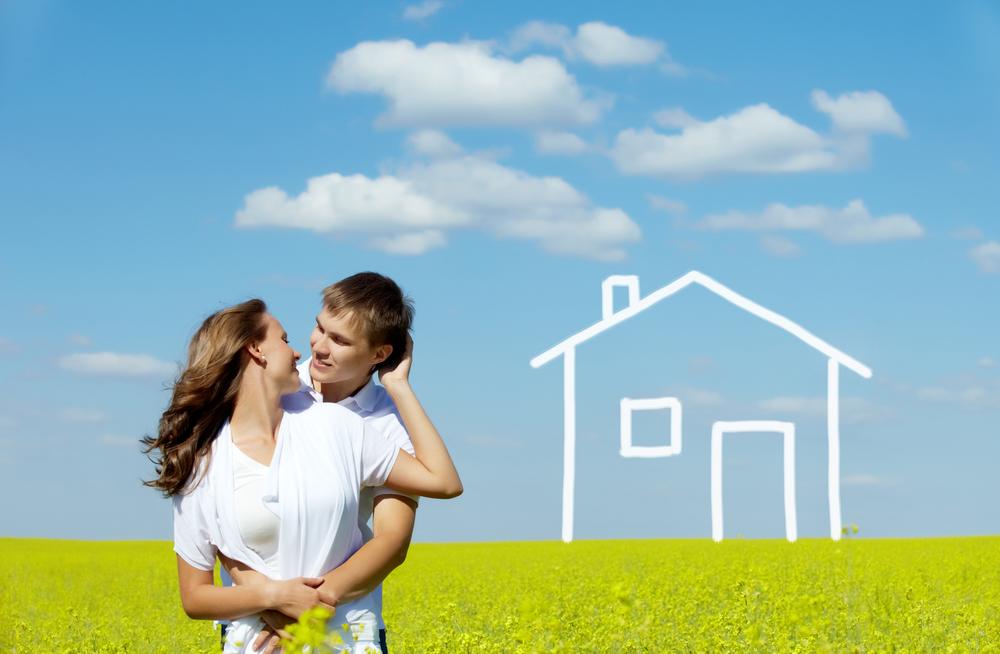 Названы самые перспективные направления для покупки загородного жилья под Киевом