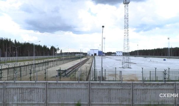 Украина платит РФ $200 млн в год за хранение отработавшего ядерного топлива - СМИ