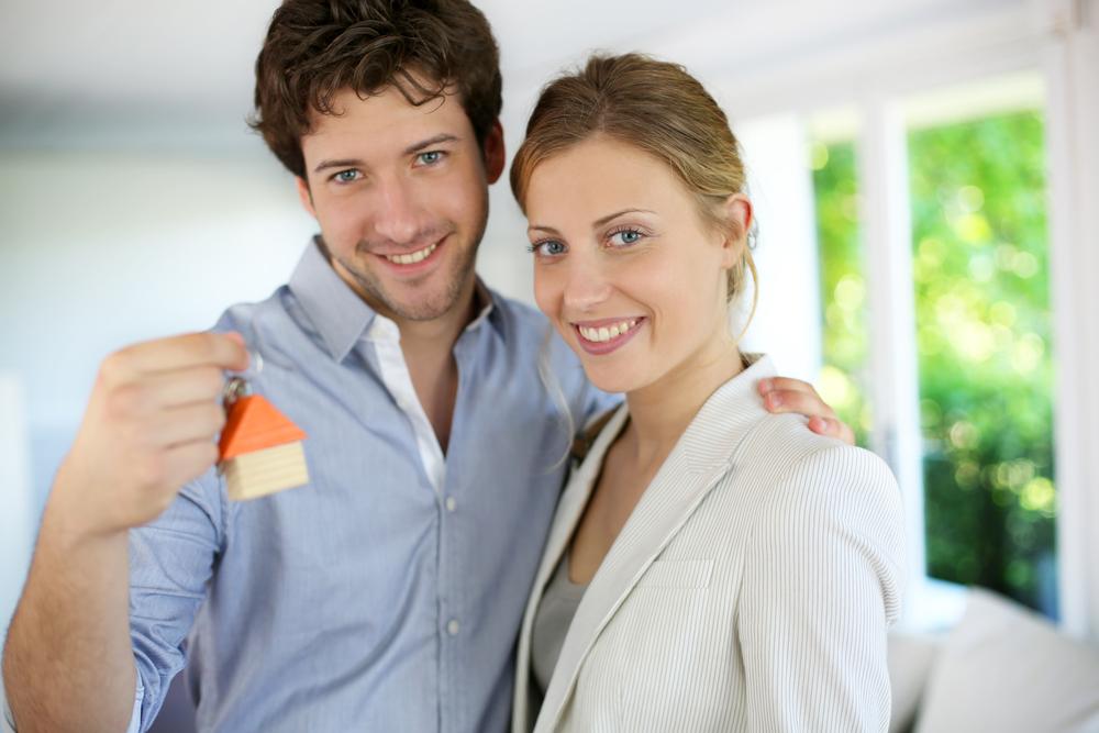 поле муж покупает квартиру в ипотеку что