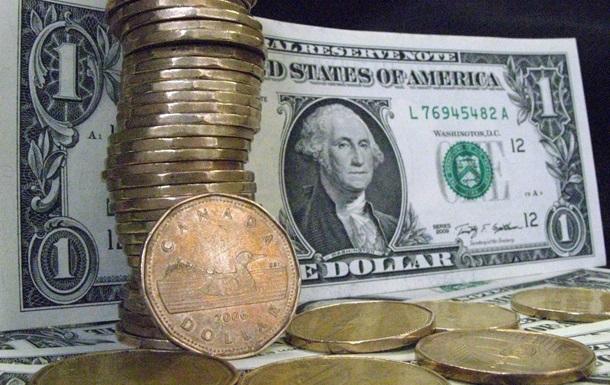 Выгодно купить доллары сегодня в ангарске