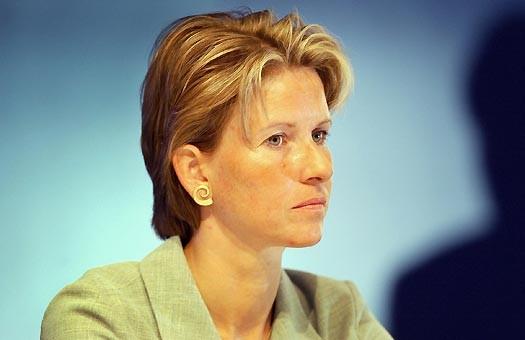 Сюзанна Клаттен