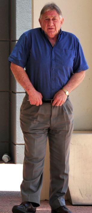 Худшей в мире босс нашелся в Австралии