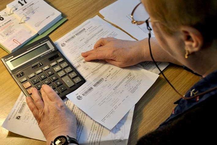 Назначения субсидий следует завершить до конца июля
