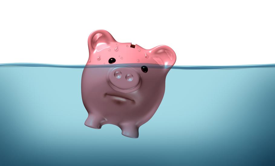 Пять советов юриста для тех, кто задолжал банку