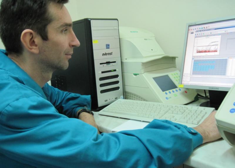 Вадим Малиенко анализирует результаты