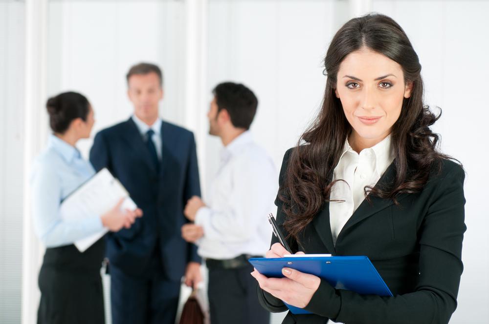 Названы пять грубейших ошибок, которых нужно избегать на собеседовани