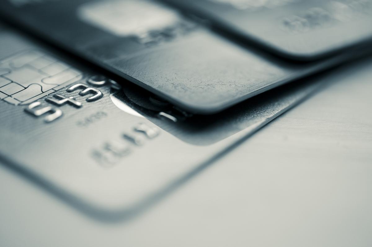 В Украине появились онлайн-кредиты - Финансы bigmir)net: http://finance.bigmir.net/budget/48127-v-ukraine-pojavilis--onlajn-kredity