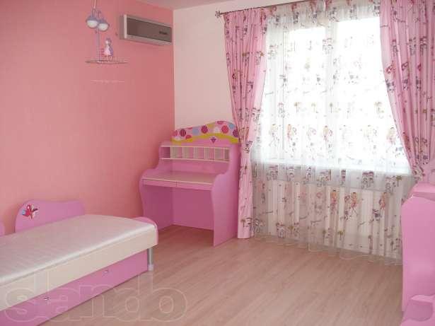 Квартира в 300 квадратов в Донецке