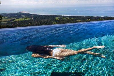 Китовая бухта Байя-Бальена попала в список самых перспективных туристических направлений