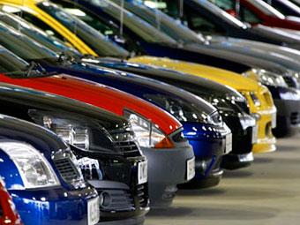 Снизятся в цене и европейские автомобили, отечественный автопром может не выдержать