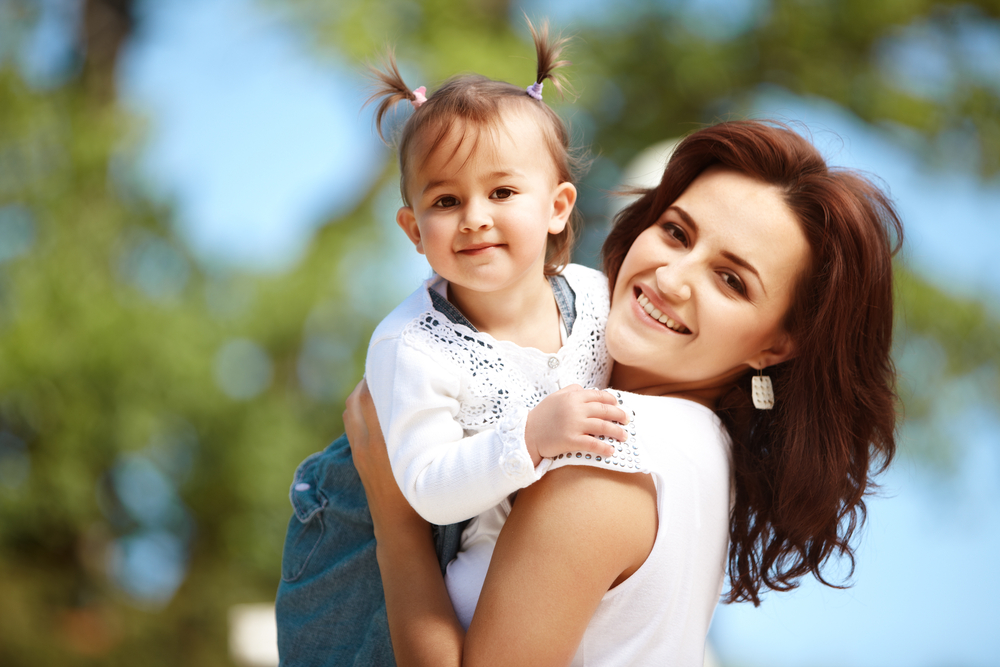 Налог на рождение ребенка - так украинцы назвали очередную инициативу правительства