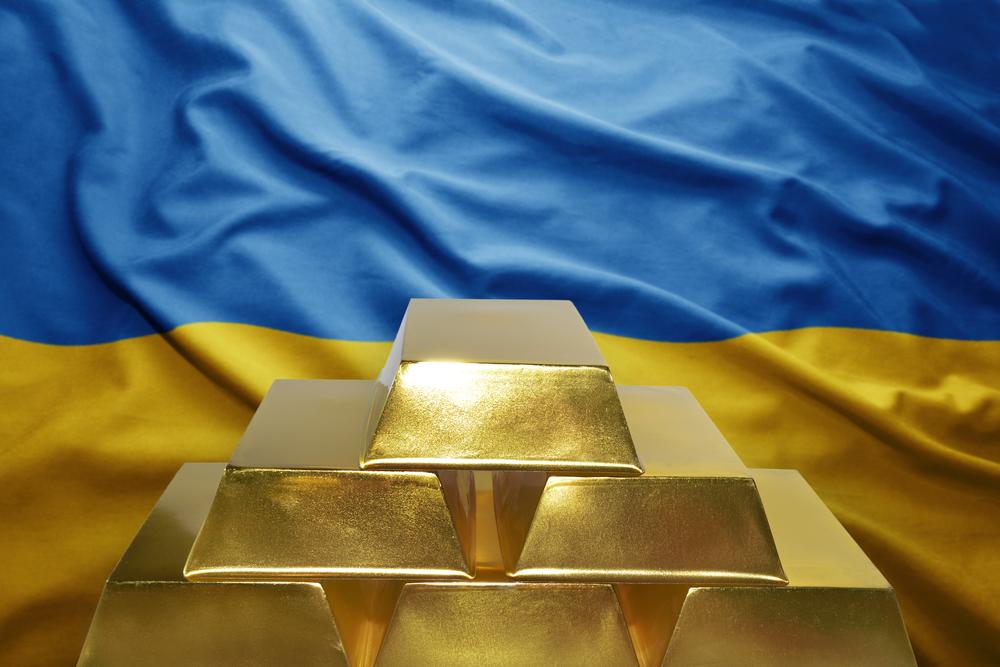 Важно ежедневно накапливать золотовалютные резервы