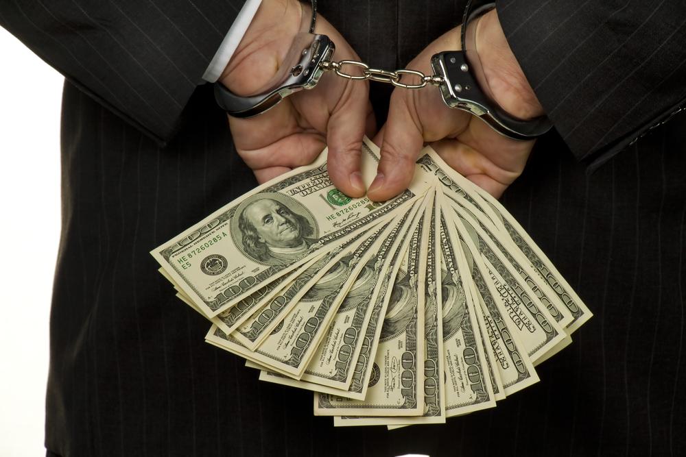 Идею создания финансовой полиции уже успели похоронить