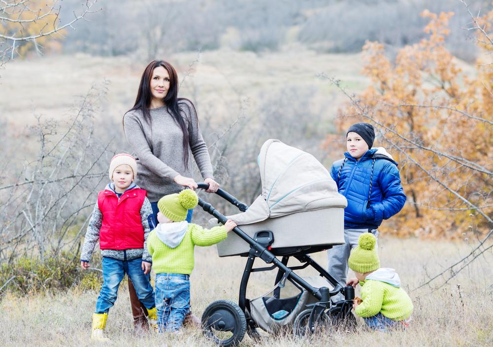 Размер пенсии по потере кормильца в чернобыльской зоне