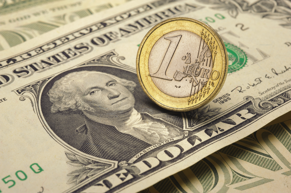 the currency euro A new currency has been introduced in the foreign exchange market they were paid in us currency  like bitcoin, 6 july 2018 the summit was originally supposed to focus on changes to solidify the euro currency and on britain's exit from the bloc.