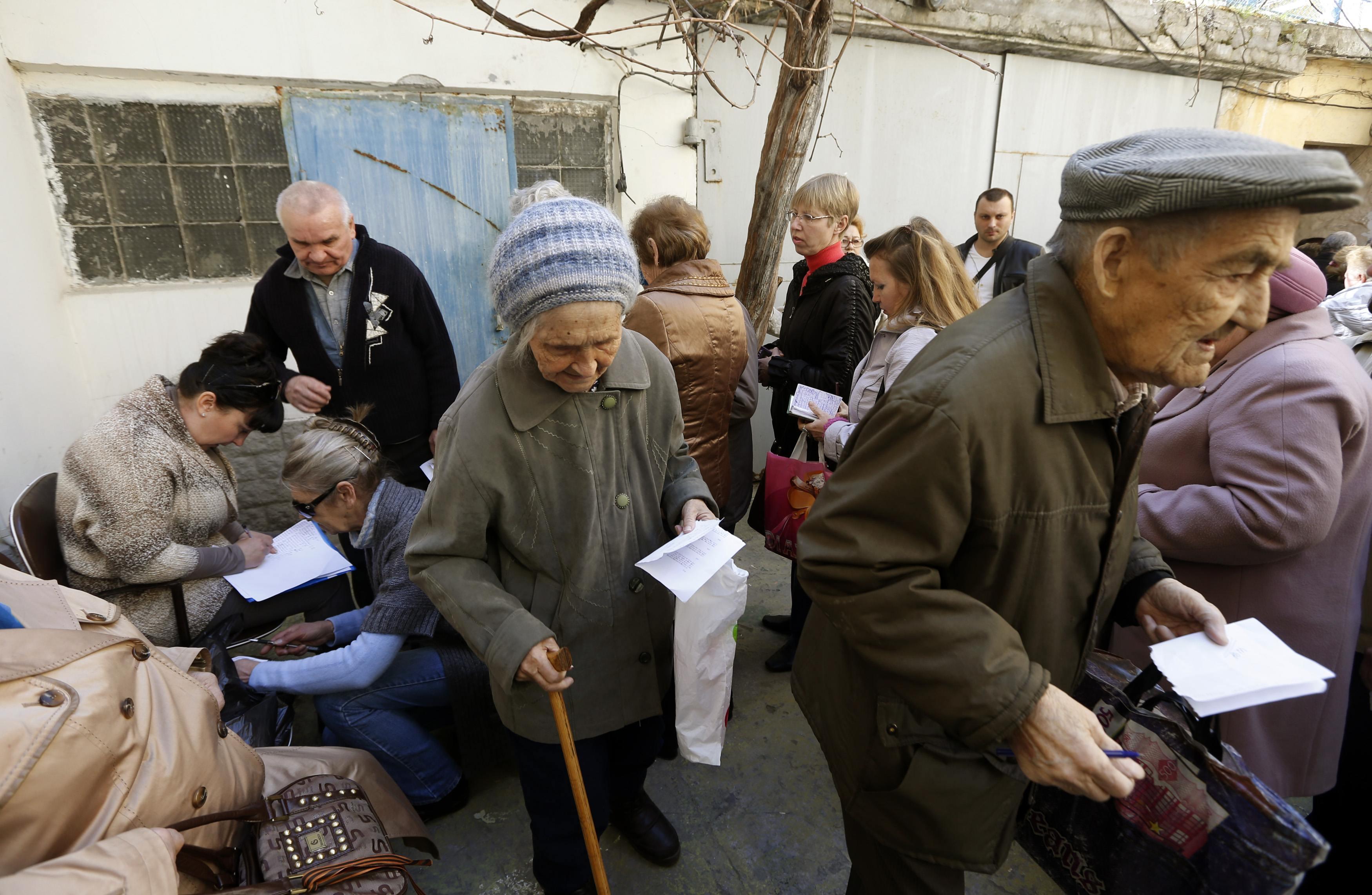 Пенсионные накопления выплата военным пенсионерам