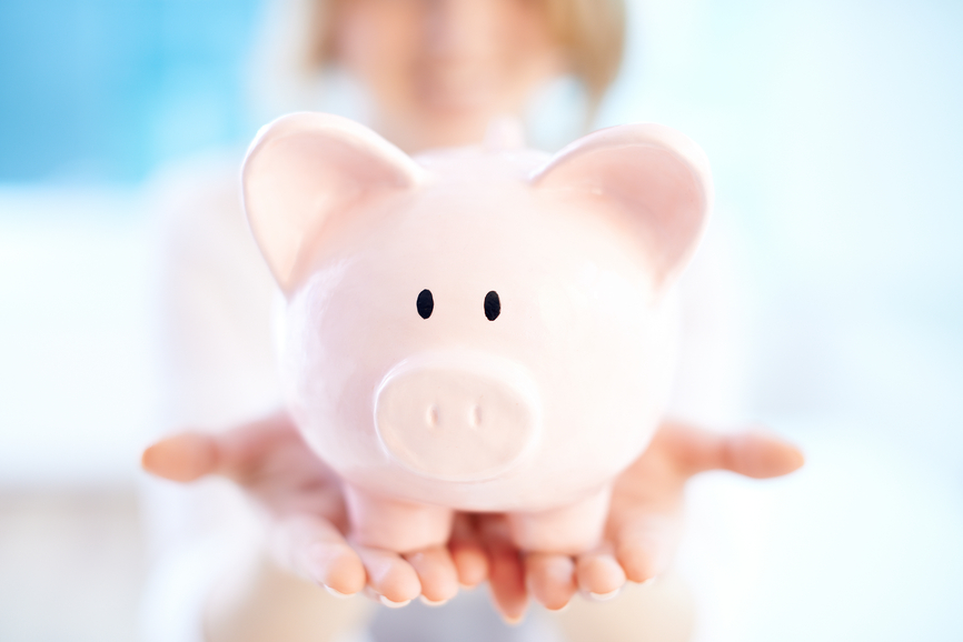 В Украине предлагают снизить ставки по депозитам до 6%