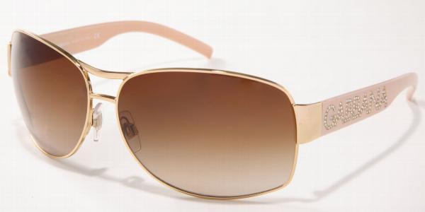 Очки Dolce&Gabbana за 383,5 тыс. долларов