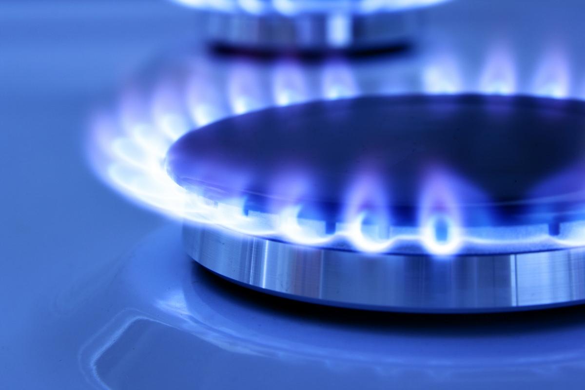 Венгры хотят получать газ в обход Украины