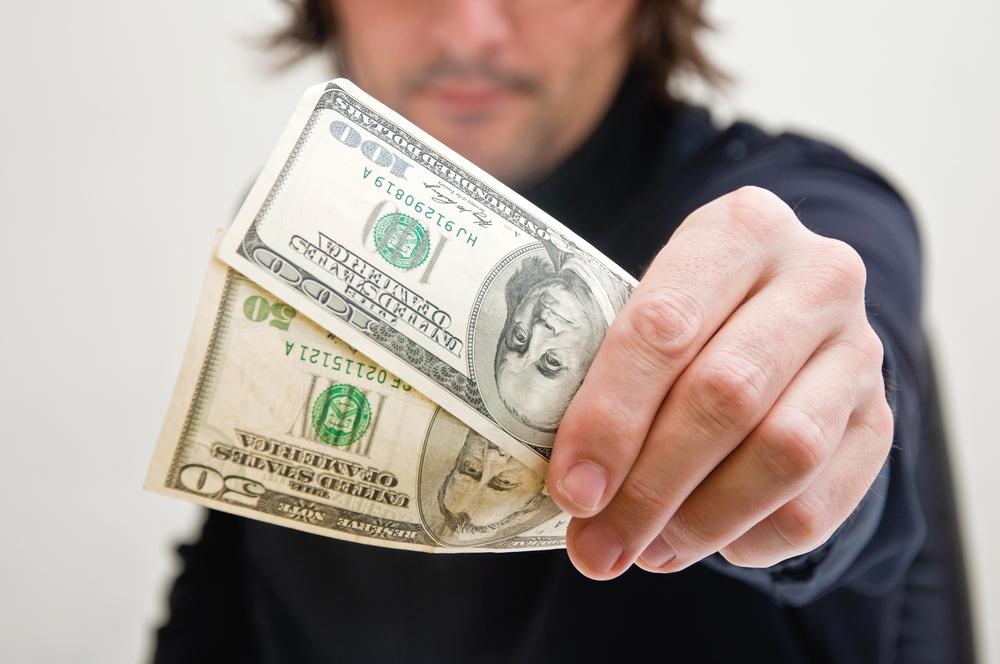 Где можно взять кредит без справки 2 НДФЛ?