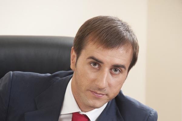 Сергей Рыбалко рассказал о конфликте с собственником АТБ