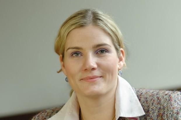 Ивонн Бауэр