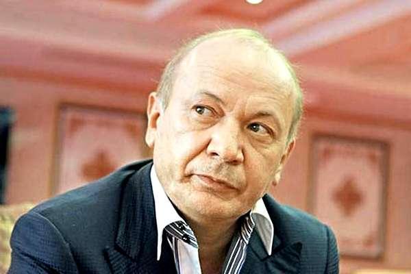 Рыбам и Юрию Иванющенко пророчат финансовые колебания