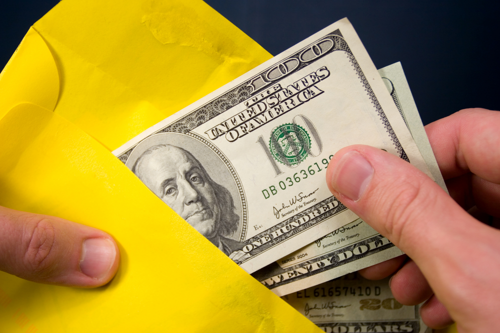 кредит на жилье украине