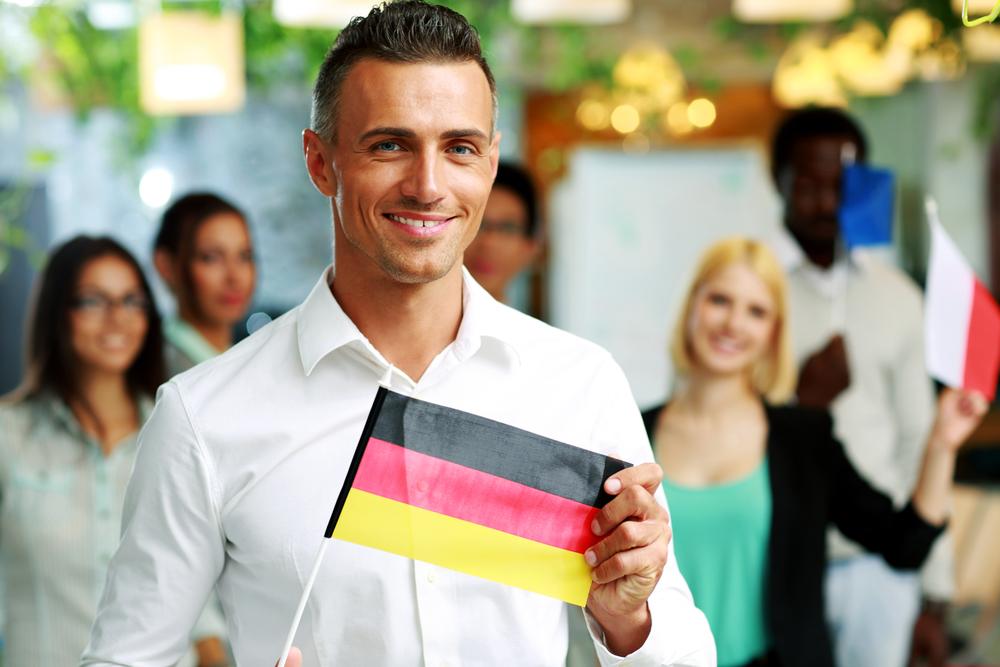 знакомства германии здесь можно позн