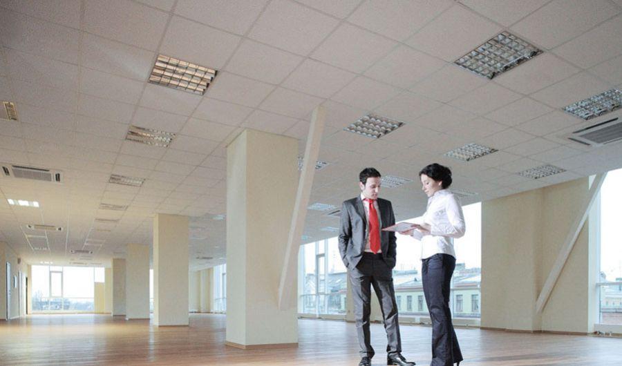 Найти недорогие офисы на юго западе аренда офиса inance Аренда офисов от собственника Вольная улица