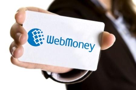 Нацбанк хочет ограничить расчеты в электронных системах