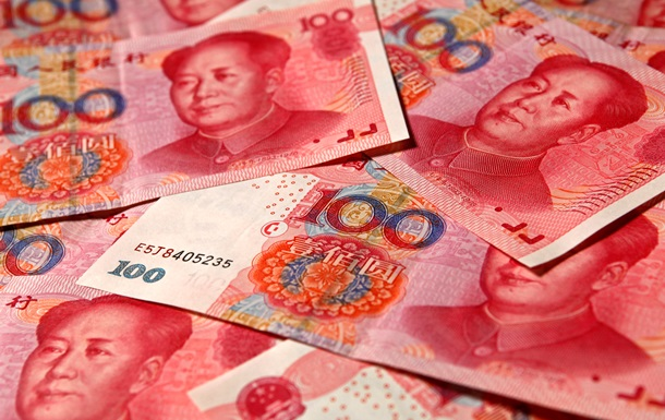 Термобелье обмен денег в китае winter finish