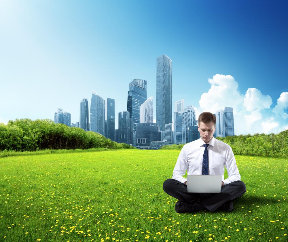 Украинцы считают программирование профессией будущего