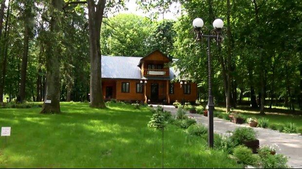 Лесоводческий молодежный центр https://24tv.ua/ru/cru_tag5081