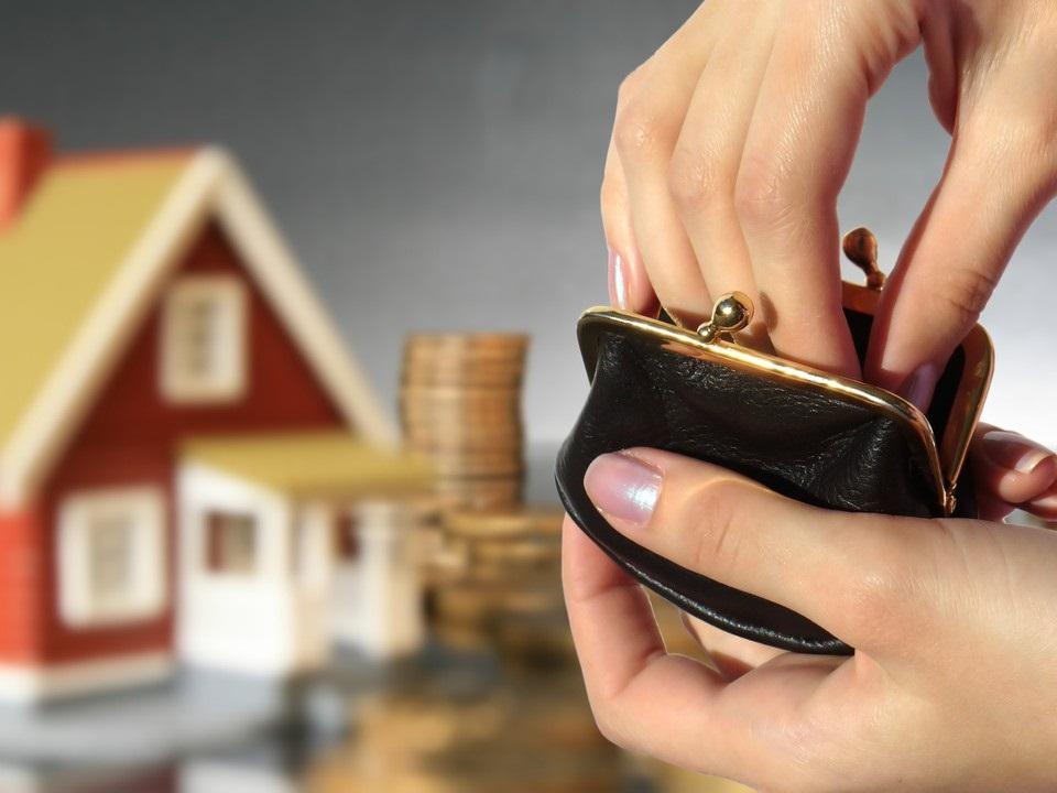 Закон о налогах на недвижимость в 2015 году в украине