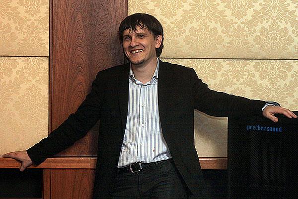 Лисицкий: Украинские айтишники ориентированы на мировой рынок
