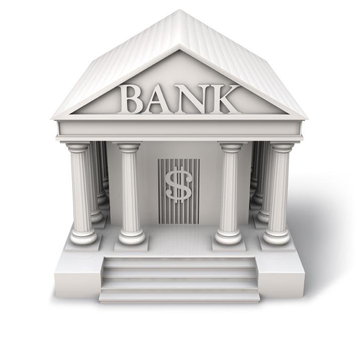Картинки по запросу банки