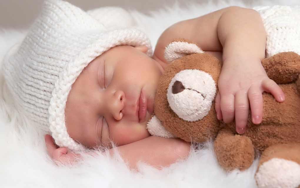 Родители новорожденных детей не могут оформить справку о составе семьи - а без нее деньги не дают
