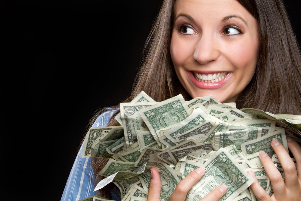 Для начала попробуйте торговать грошовыми акциями